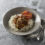 Chili Con Carne naudan poskilihasta