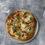 Broileripizza